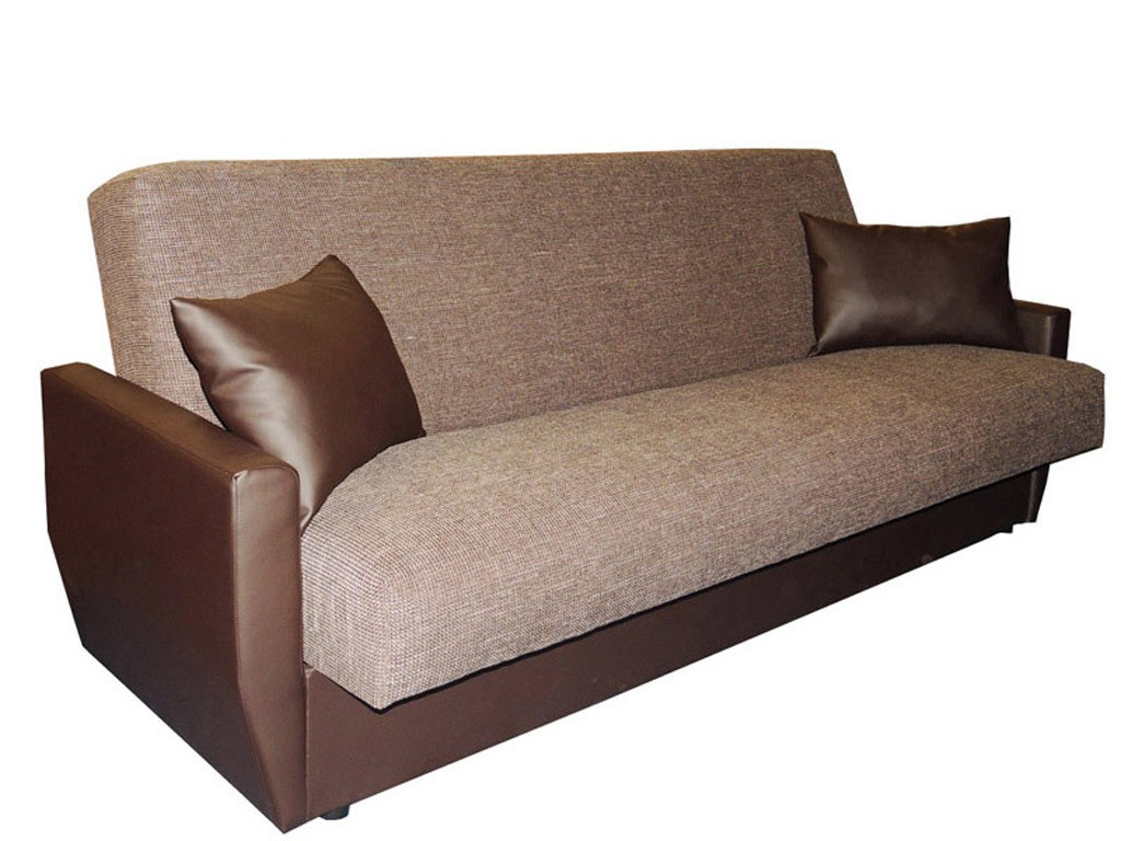Osa sofa bed