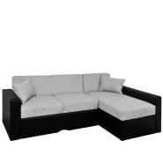 euro furniture polish furniture uk black red white london