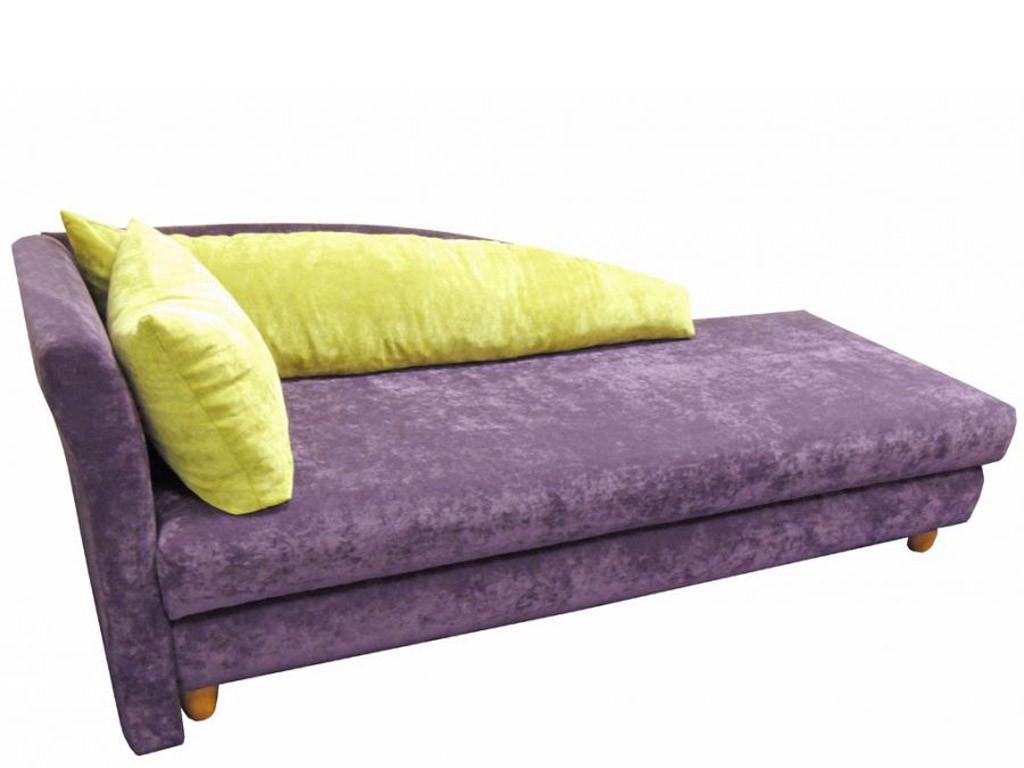 Patio sofa bed