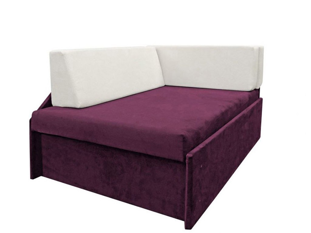 Piotrus sofa bed