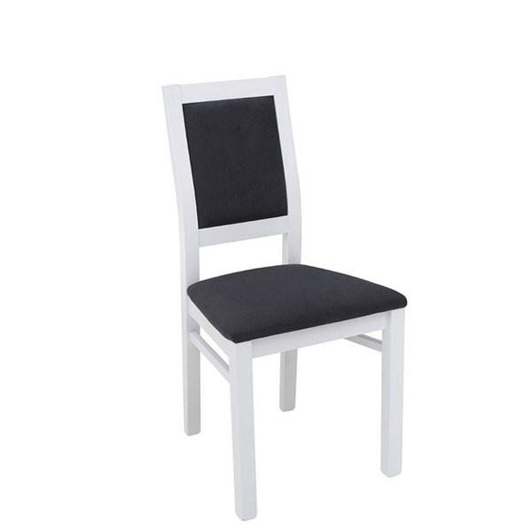 Porto / Koen II chair