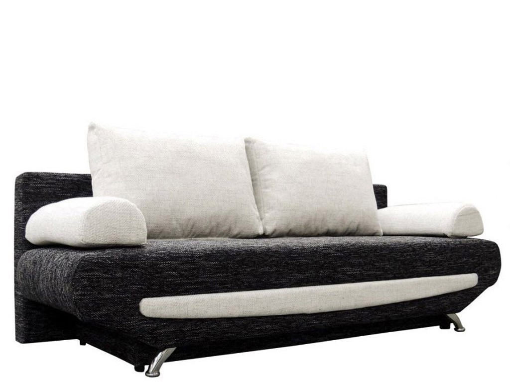 Ren sofa bed