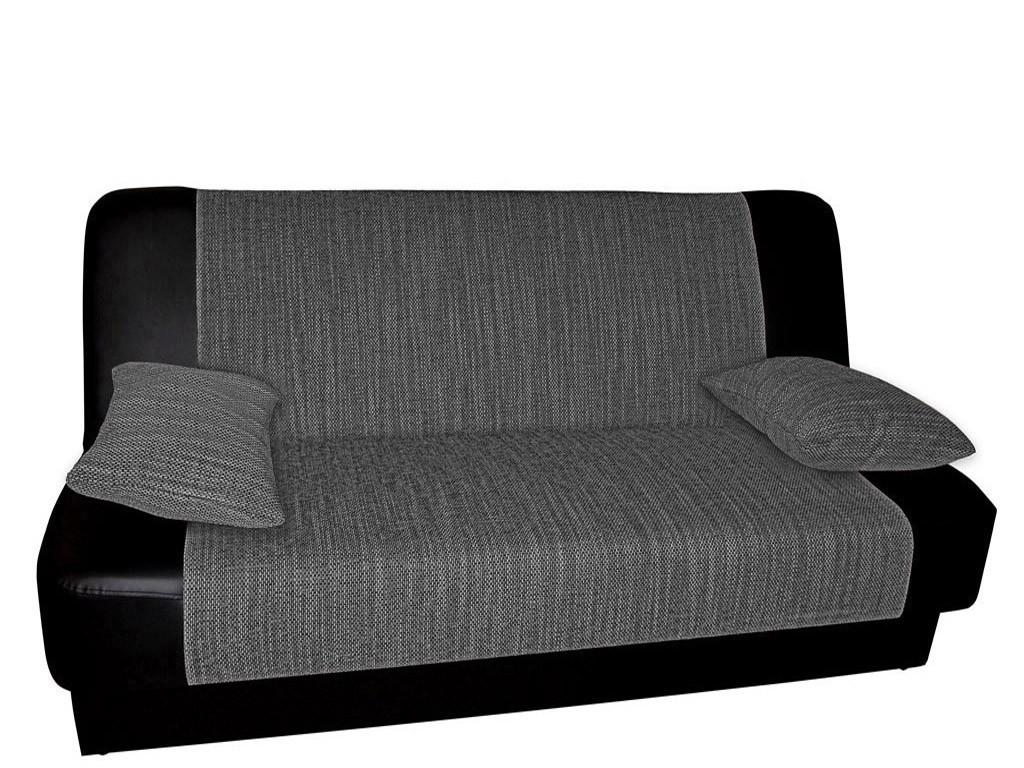 Sara 140 sofa bed
