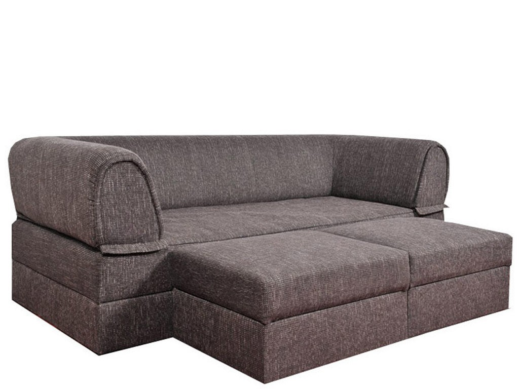 Starlet sofa bed