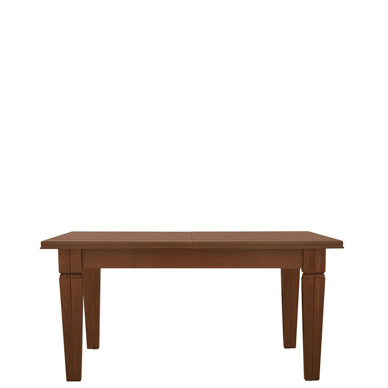 table KENT MAX