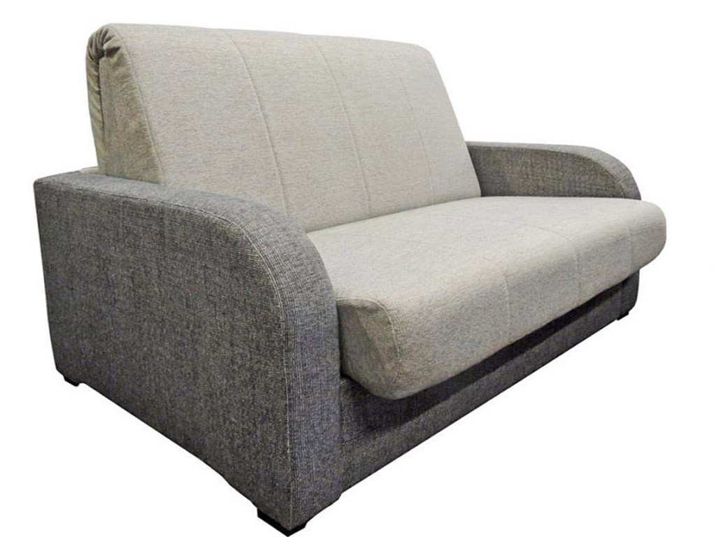 Tuli sofa bed
