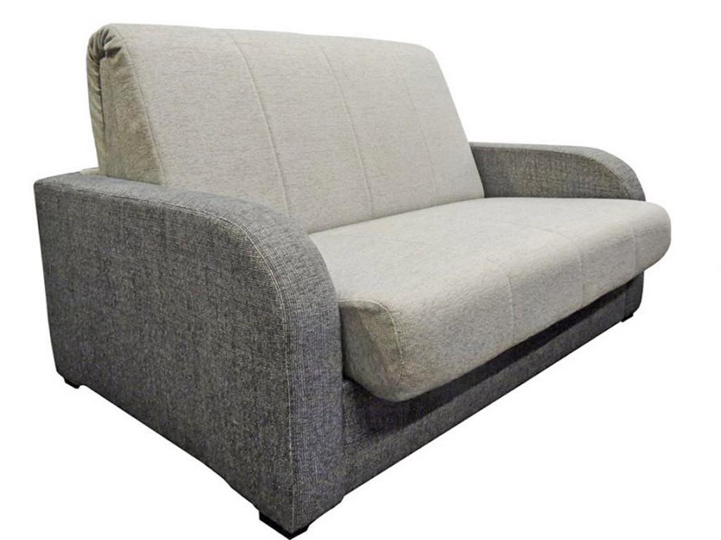 Tuli sofa bed
