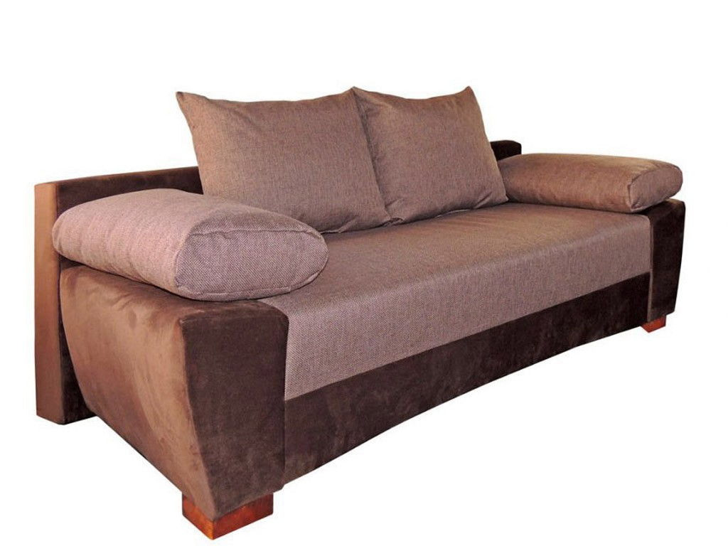 Valdi sofa bed
