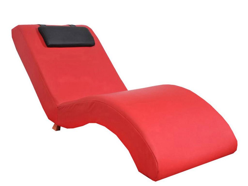 Vera recliner