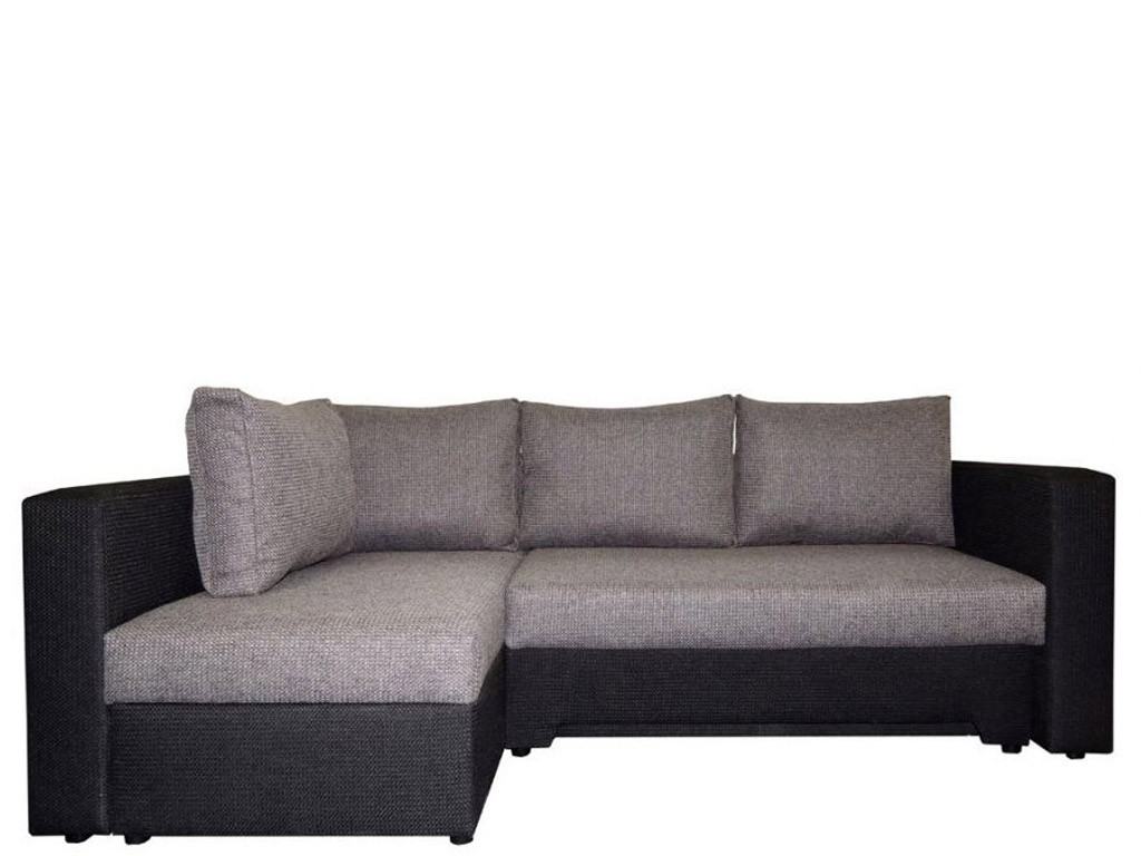 Sofas And Sofa Beds Lewisham