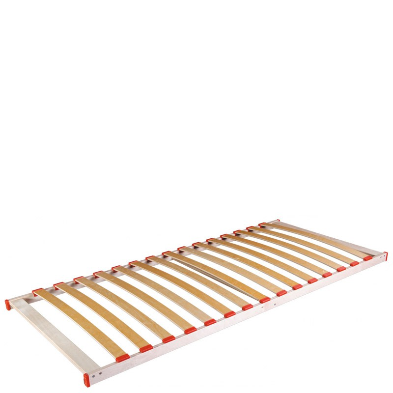 wooden bed slats Patria I