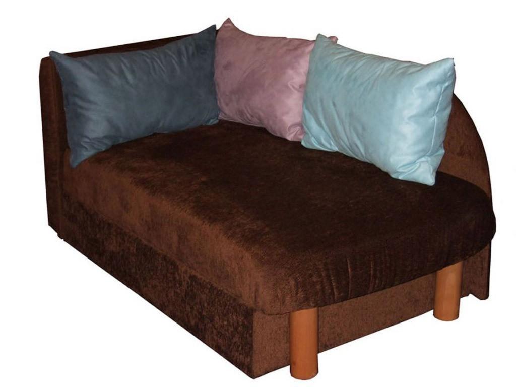 Yacc sofa bed