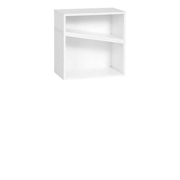 Young Users Wall Shelf angle