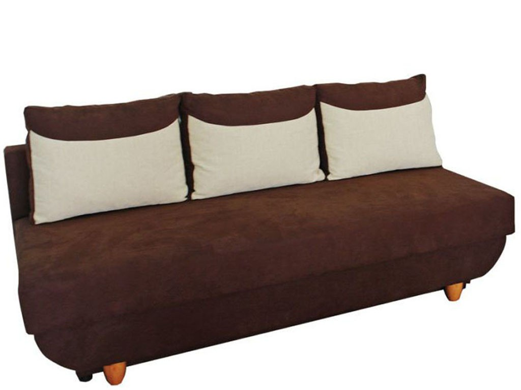 Zuzia sofa bed