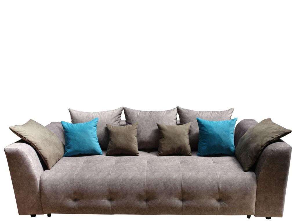 Royal sofa bed