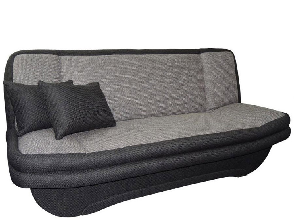 Barka sofa bed