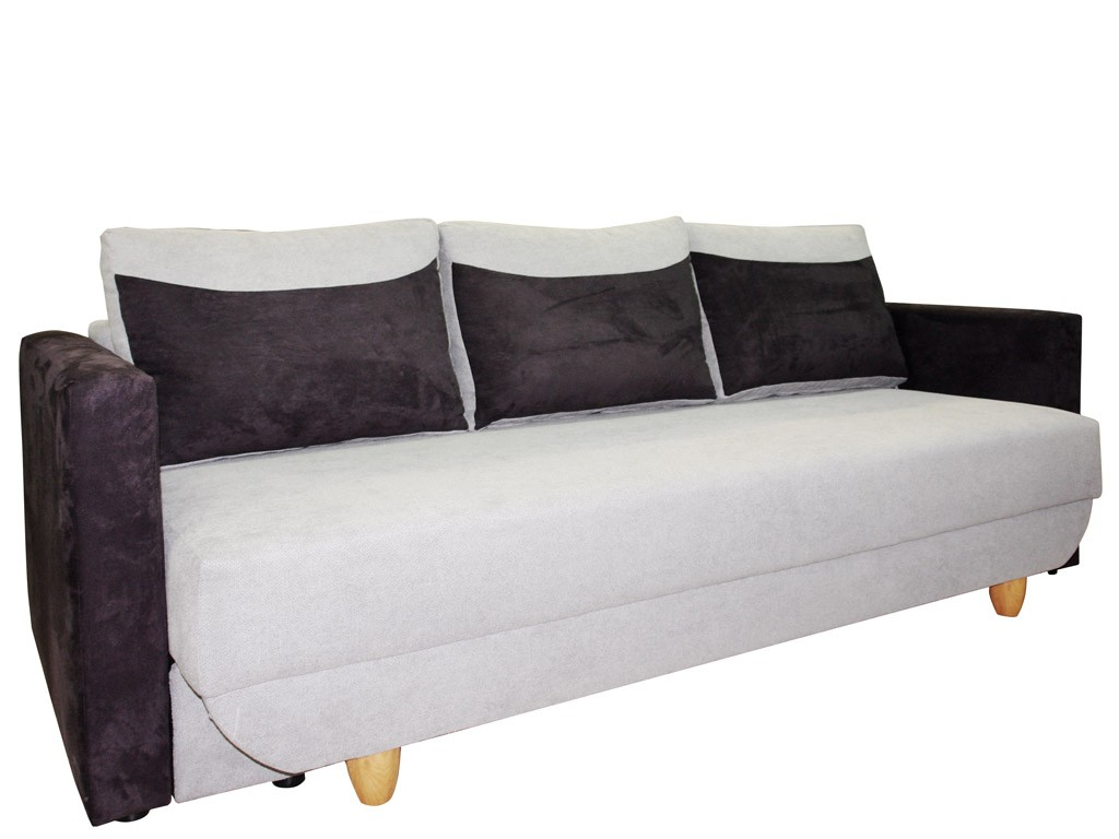 Adela sofa bed