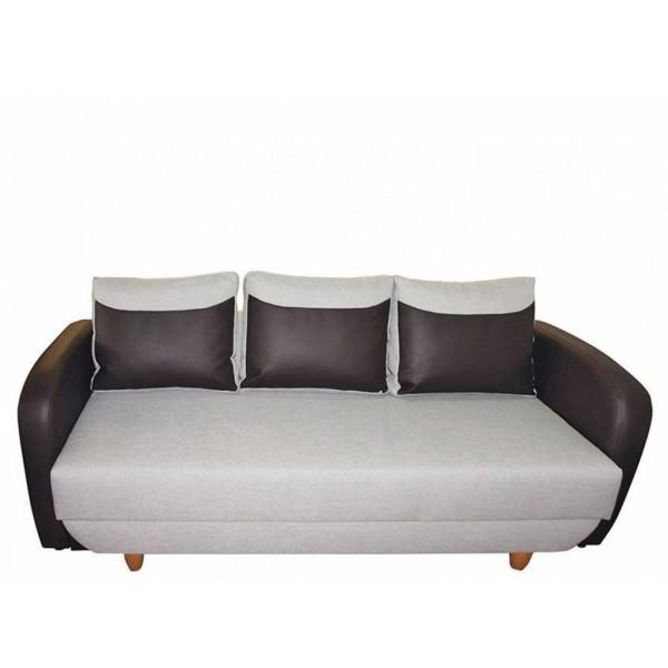 Basia sofa bed