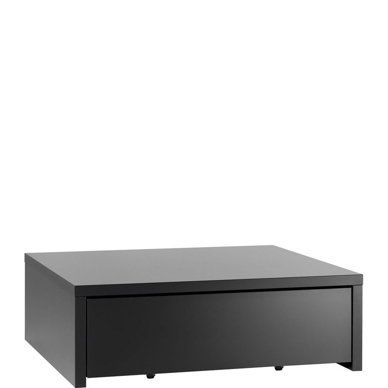 Young Users base unit 106x95 with drawer