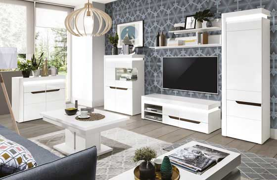 polish furniture uk