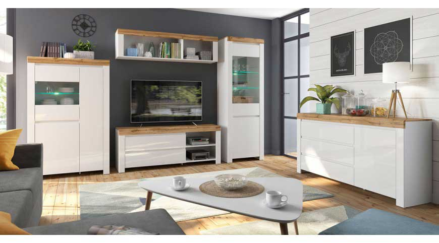 Holten furniture - new model from Black Red White in London