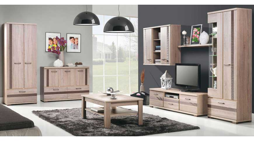 Orest furniture-a hybrid of classic and modern style