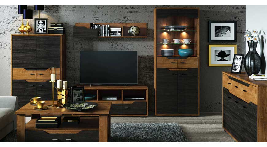 SHELVE - Polish furniture in UK