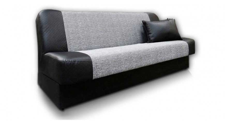 Comfortable and functional sofa beds/wersalki in the UK