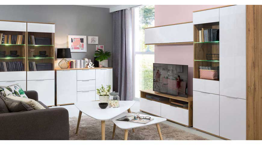 Zele furniture is a light form in your home